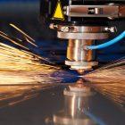 Industrial-Laser-Cutting-560x416