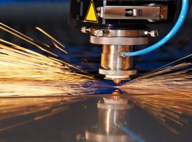 Industrial-Laser-Cutting-560x416