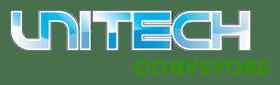 Unitech Conveyors Logo