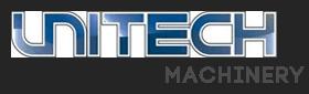Unitech Machinery